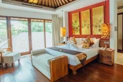Puri-Kamadewa-Suite