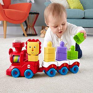 Baby Toys Bali rental
