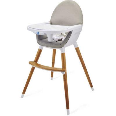 High Chair Baby Bali