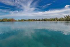 Villa Ranawara - Pool