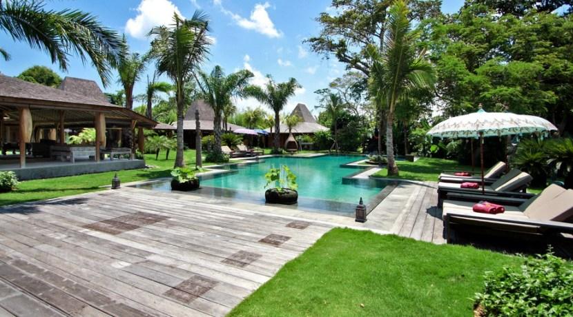 Villa Ka - Private Pool Villa