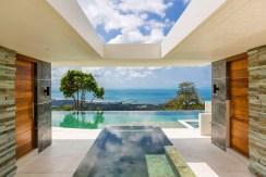 Villa Spice - Pool Villa