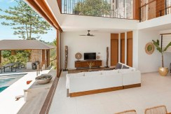 Villa Sandbar - Stylish villa design