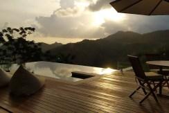 Villa Manju - Tranquil Location