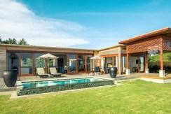 Villa Tebing - Gorgeous design villa