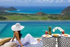 Villa Tebing - Luxury Villa in Lombok