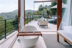 Villa Tebing - Escape the ordinary