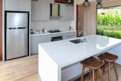 Villa Tebing - Kitchen preview