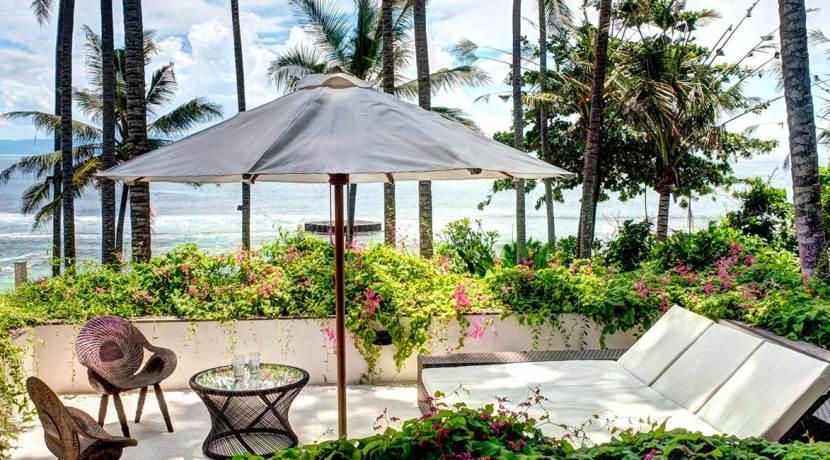 Chill-Out-Balcony-Villa-Gita-Segara-Bali
