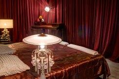 Honey-Moon-Suite-2-Villa-Gita-Segara-Bali