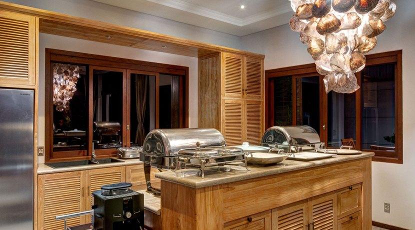 Kitchen-And-Bar-Villa-Gita-Segara-Bali