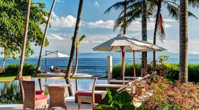 Private-Swimming-Pool-Villa-Gita-Segara-Bali