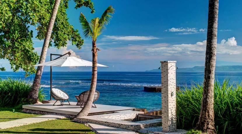 Sea-View-Villa-Gita-Segara-Bali