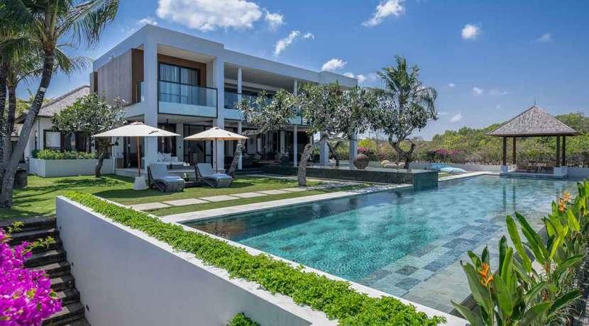 Surga Two Villa 16