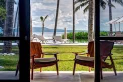 View-From-Living-Room-Villa-Gita-Segara-Bali