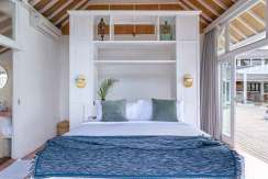 Mandala-the-bay---Bedroom-3---Detail
