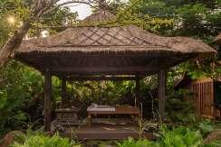 Kapungkur-Villa-Jimbaran---BALE-MASSAGE-