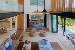 11.-Villa-Seascape---Living-room-layout