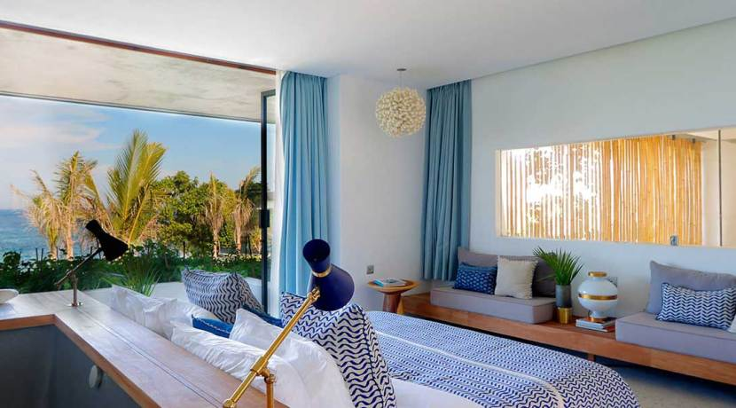 13.-Villa-Seascape---Upstairs-guest-suite-one-outlook