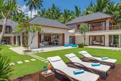 4.Villa-Tirta-Nila---View-of-the-house