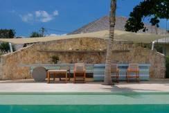 40.-Villa-Seascape---Poolside-bar-setting