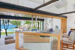 5.-Villa-Seascape---Kitchen-outlook