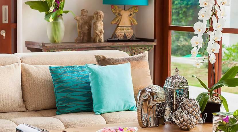 8.-Villa-Tirta-Nila---Interior-details