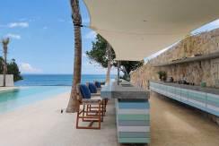 9.-Villa-Seascape---Poolside-bar