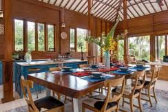 Ronggo-Mayang---Dining-01