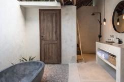Massilia 1_0002_13 Villa 1_ R1 Bathroom