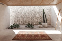 Massilia 2_0003_11 Villa 2_ R1 Bathroom A