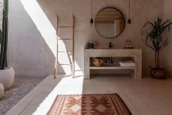 Massilia 2_0004_10 Villa 2_ R1 Bathroom B