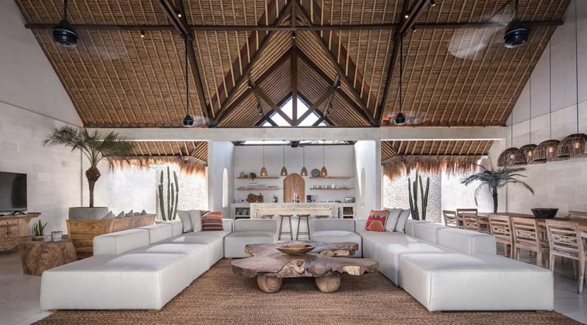 Massilia 2_0011_01 Villa 2_ Living Room A