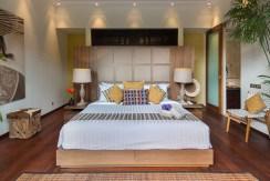 Villa Kailasha 1_0011_09-Eshara I - Bedroom two