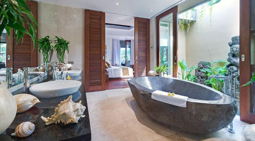Villa Kailasha 1_0012_08-Eshara I - Bathroom