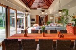 Villa Kailasha 3_0002_18-Eshara III - Dining
