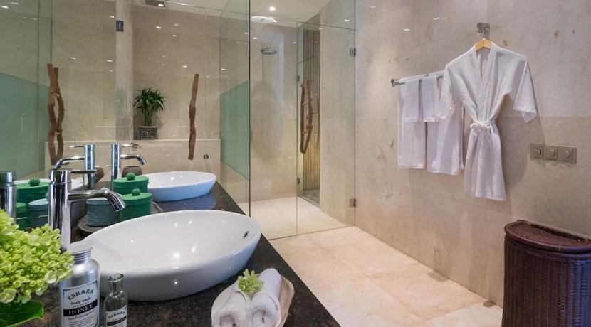Villa Kailasha 3_0008_12-Eshara III - Shower room