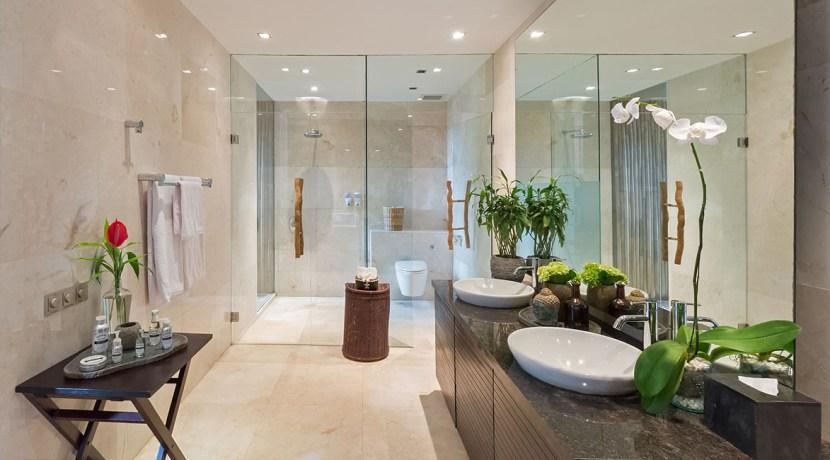 Villa Kailasha 3_0010_10-Eshara III - Bathroom