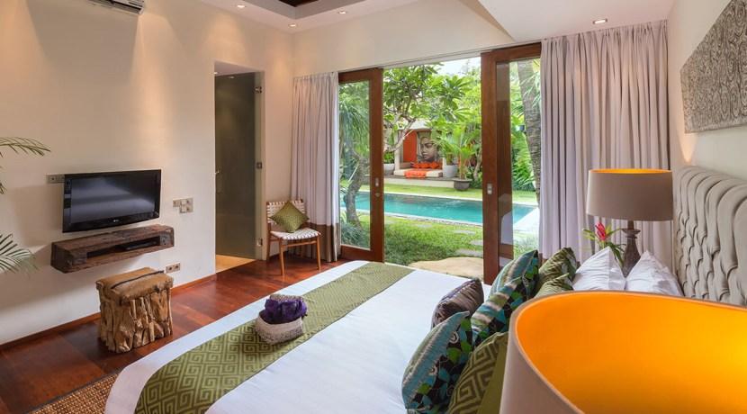 Villa Kailasha 3_0011_09-Eshara III - Bedroom Two