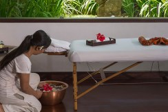 Villa Kailasha_0001_15-The Layar - Massage