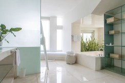 Villa Kailasha_0007_Eden Residence_12_Bathroom