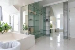Villa Kailasha_0008_Eden Residence_11_Bathroom