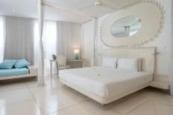 Villa Kailasha_0012_Eden Residence_06_Bedroom