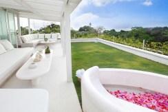 Villa Kailasha_0013_Eden Residence_05_RooftopBathtub