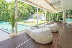 Villa Kailasha_0015_Eden Residence_03_Pool