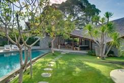 Villa Kailasha_0016_04-The Layar - 3 bedroom - gardens and jacuzzi