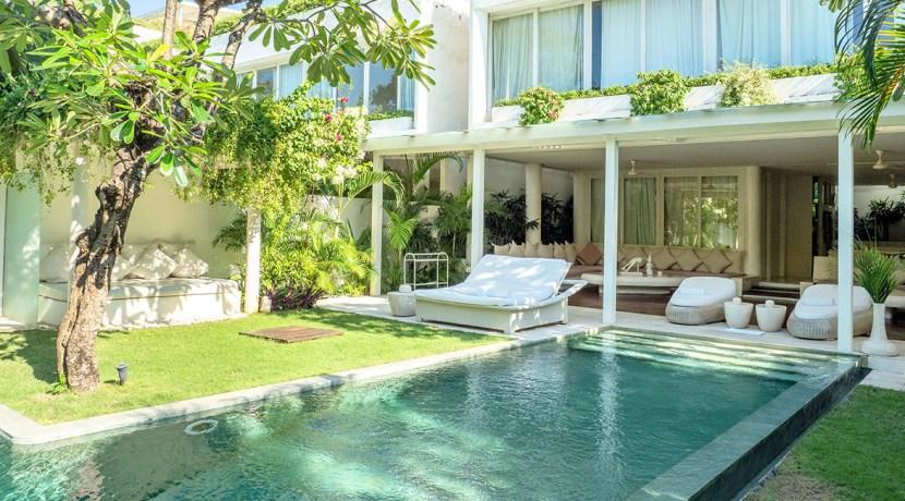 Villa Kailasha_0016_Eden Residence_02_Pool
