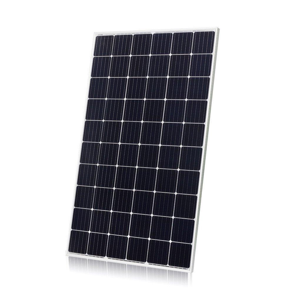 Seraphim-300-Watt-BLADE-PERC-Monocrystalline-35mm-Black-Frame-Solar-Panel_10d3ceb6-7d25-4889-b12f-a991957313d9_1024x1024@2x