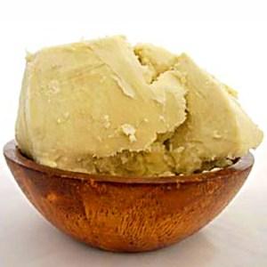Shea Butter | Purity Natural