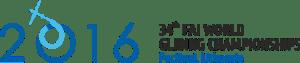WCG2016_logo_small
